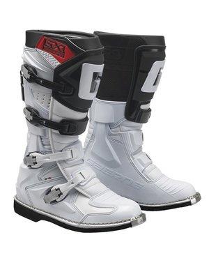 Gaerne G-X1, WHITE
