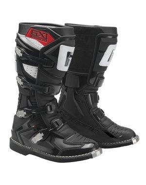 Gaerne G-X1, BLACK