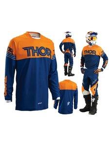 Thor shirt S6Y PHAS HYPR NV maat Jeugd S