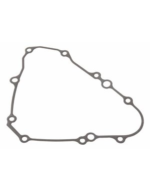 IGNITION COVER GASKET OFFROAD HONDA