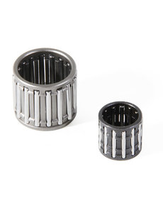 Prox ProX Piston Pin Bearing KTM50SX '01-20 + TC50 '17-20