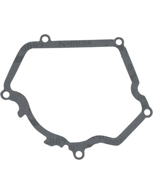 IGNITION COVER GASKET OFFROAD YAMAHA