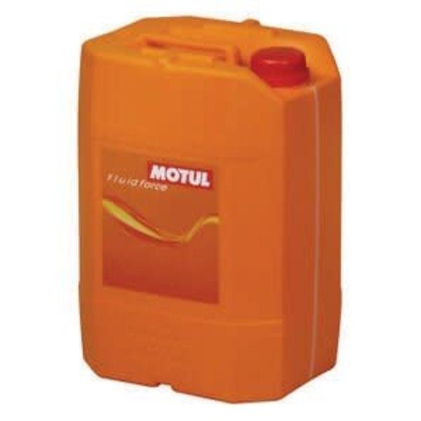 Motul MOTUL P2 Brake cleaner 20L
