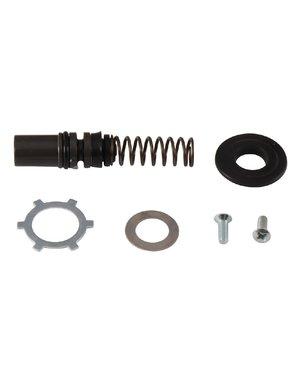 Master Cylinder Rebuild Kit Front 18-1104