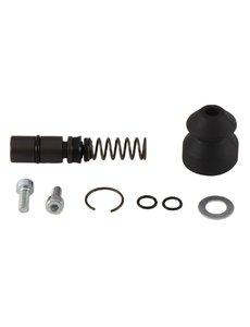 Master Cylinder Rebuild Kit Rear 18-1101