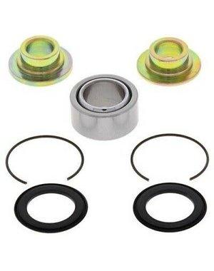 Lower shock bearing    29-5070