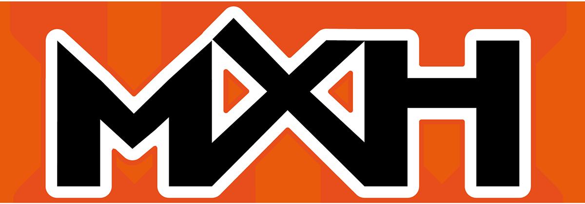 MXH Racing
