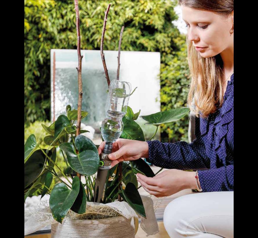 Aquaflora Holiday Basic Druppelaar