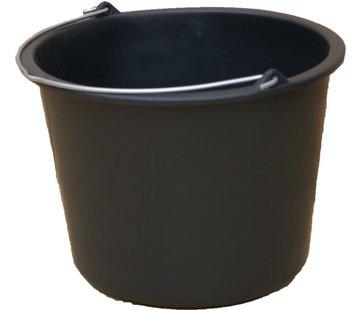 Meuwissen Agro Emmer 12 liter