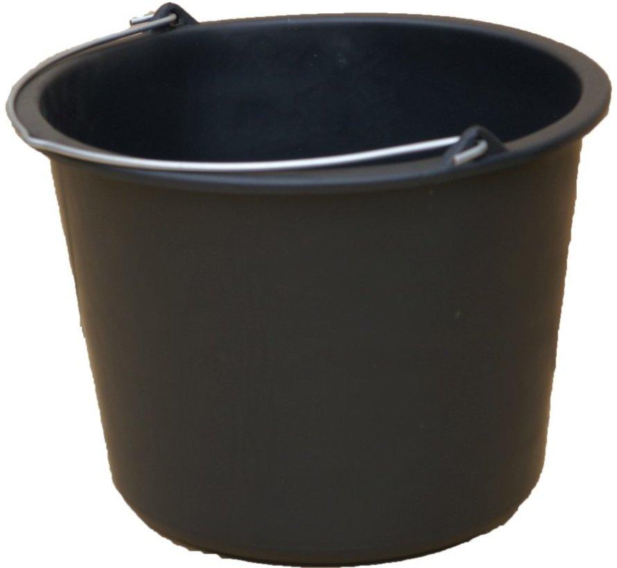 Emmer 12 liter