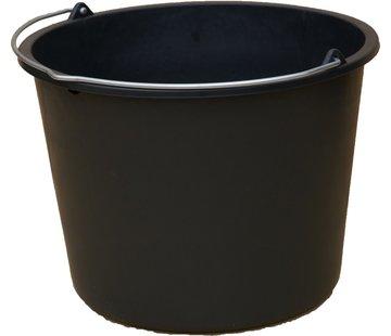 Meuwissen Agro Emmer 20 liter