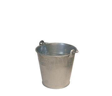 Kovotvar Emmer 4 liter - Zink