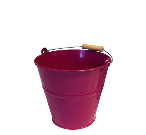 Kovotvar Emmer 8 liter - Fuchsia