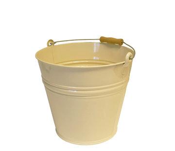 Kovotvar Emmer 12 liter - Ivoor