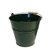Kovotvar Emmer 12 liter - Groen
