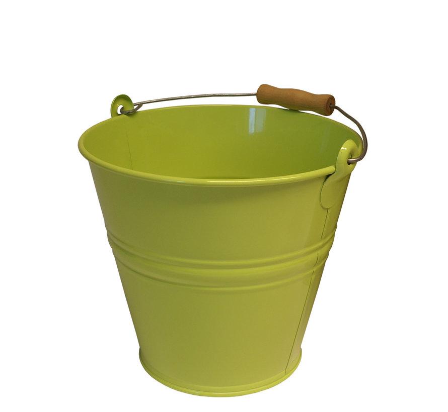 Emmer 12 liter - Lime