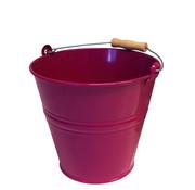 Kovotvar Emmer 12 liter - Fuchsia