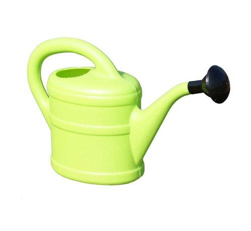 Geli Geli gieter 1 liter - Lime