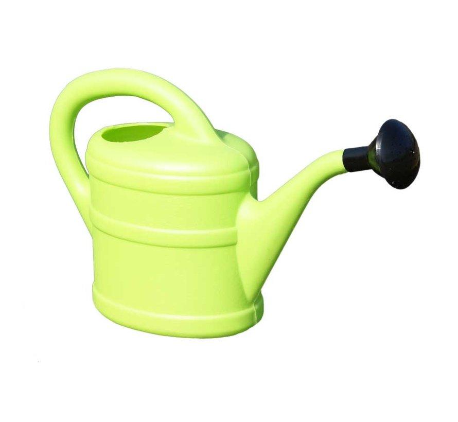 Geli gieter 1 liter - Lime