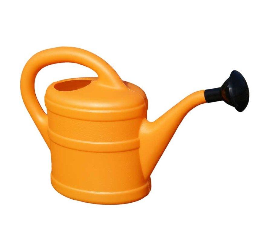 Geli gieter 1 liter - Oranje