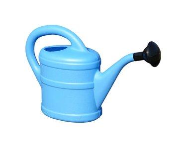Geli Geli gieter 1 liter - Azuur