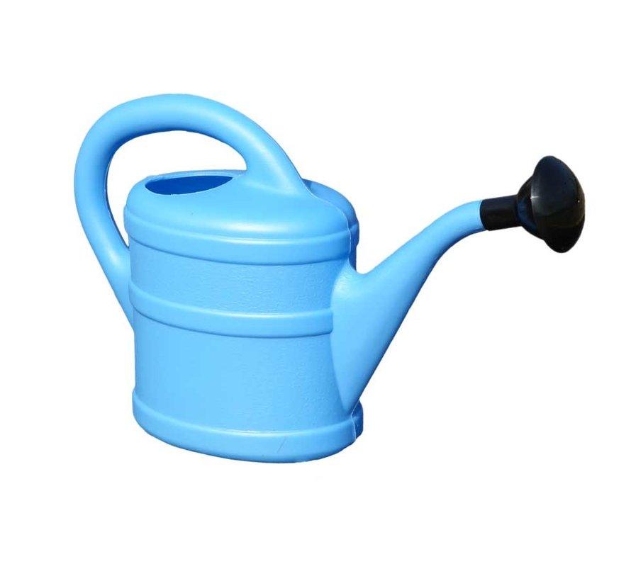Geli gieter 1 liter - Azuur