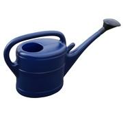 Geli Geli gieter 10 liter - Blauw