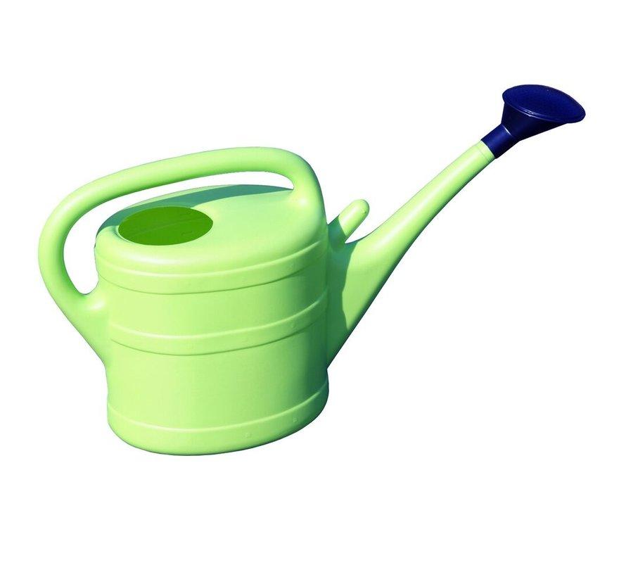 Geli gieter 10 liter - Lime
