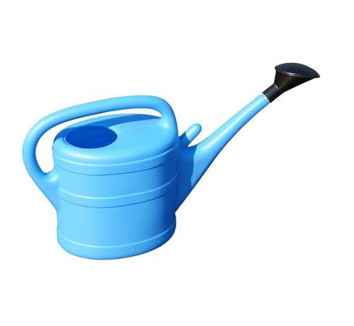 Geli Geli gieter 10 liter - Azuur