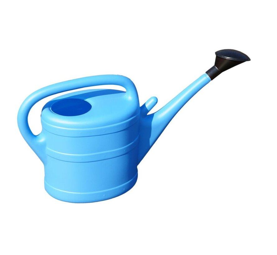 Geli gieter 10 liter - Azuur