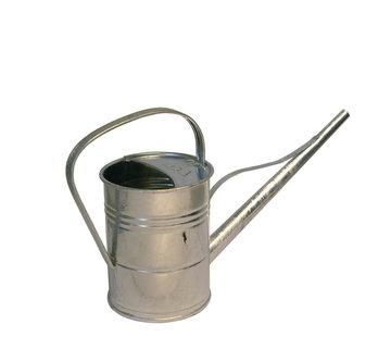 Kovotvar Gieter 1,5 liter - Zink