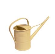 Kovotvar Gieter 1,5 liter - Zink - Ivoor