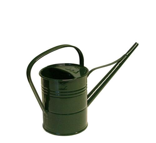 Kovotvar Gieter 1,5 liter - Zink - Groen