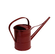 Kovotvar Gieter 1,5 liter - Zink - Wijnrood
