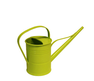 Kovotvar Gieter 1,5 liter - Zink - Lime