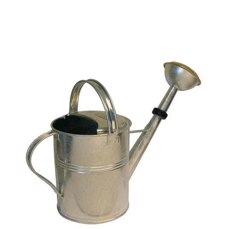 Kovotvar Gieter 5 liter - Zink