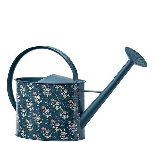 Smart Garden Products JD Flower Girl - Metalen Gieter