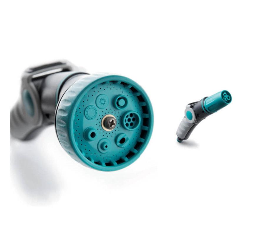 Handsproeier Easy 8 - Blauw