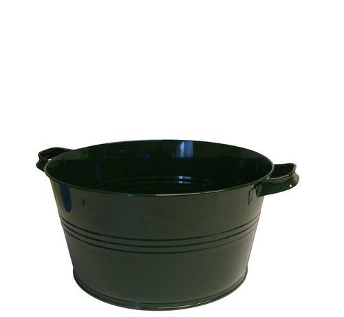 Kovotvar Teil - ø 40 cm - Groen