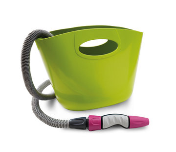 G.F. Garden Aqua Pop Tuinslang - Lime - 15 meter