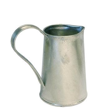 Kovotvar Waterkan 1,8 liter - Zink