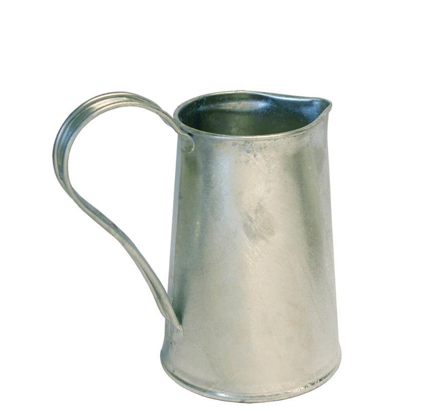 Waterkan 1,8 liter - Zink