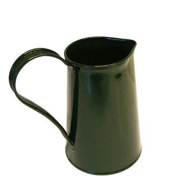 Kovotvar Waterkan 1,8 liter - Zink - Groen