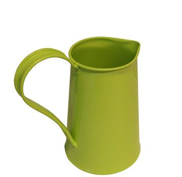 Kovotvar Waterkan 1,8 liter - Zink - Lime