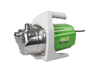 Eurom Tuinpomp Flow TP 1200R Eurom