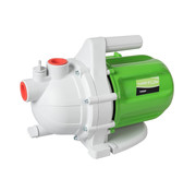 Eurom Tuinpomp Flow TP 800P Eurom