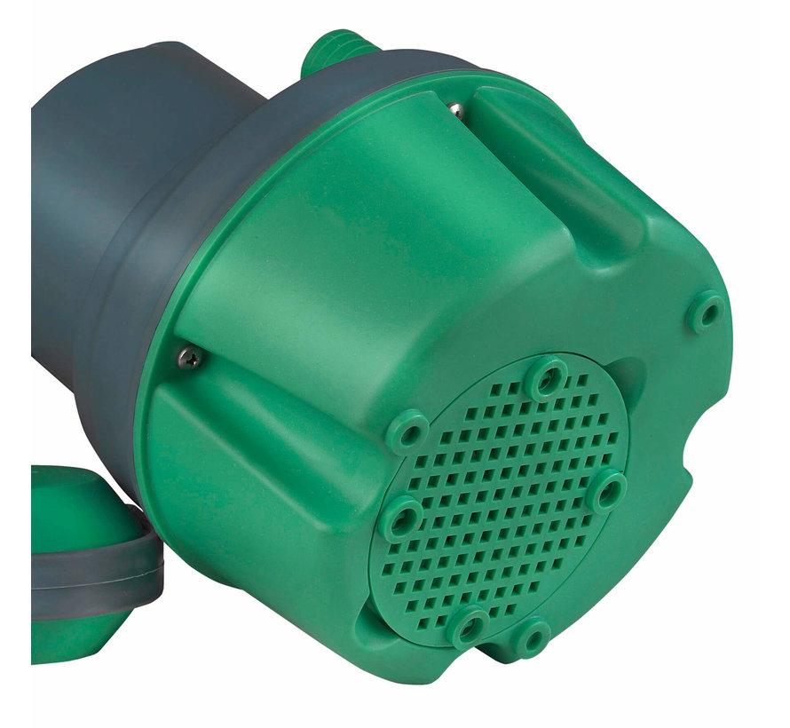 Dompelpomp Flow Pro 350 Mop