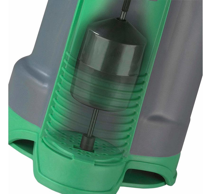 Dompelpomp Flow Pro 550DW