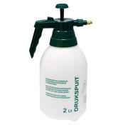 Meuwissen Agro Drukspuit 2 liter