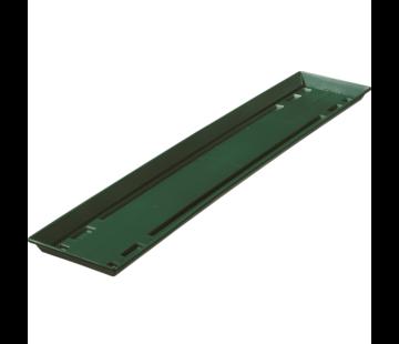 Geli Onderzetter 80 cm donker groen